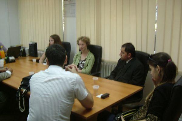 romski-studenti-2F9FD2EC8-69BC-4F15-8494-731647D0AA0D.jpg