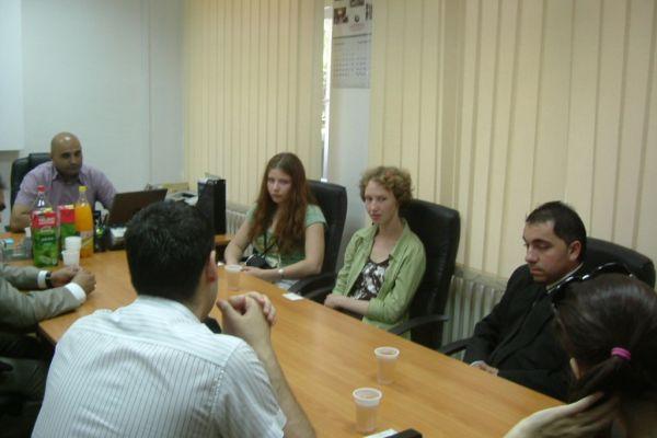 romski-studenti-3CB95F963-B583-60B2-F494-7B63DE783D76.jpg
