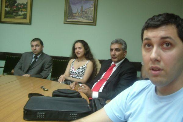 romski-studenti-4FDBDB66D-9AAD-DDCD-FA6F-05CEE15D2CA5.jpg