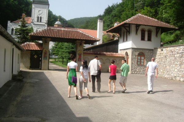 poseta-kragujevcu-7660D0572-4214-75B3-56FB-8EBEF45571D8.jpg