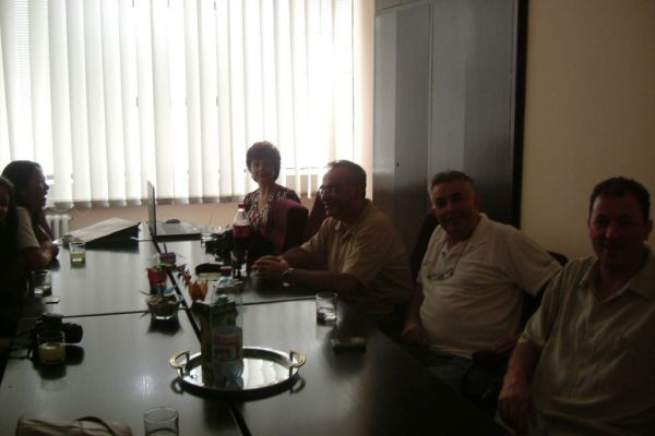poseta-kragujevcu-8A62FBDBD-03FB-5AD3-472E-4A5BA2A0B071.jpg