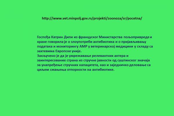 slide8434BDB26-DBB9-FE49-1368-E063D07949BD.jpg