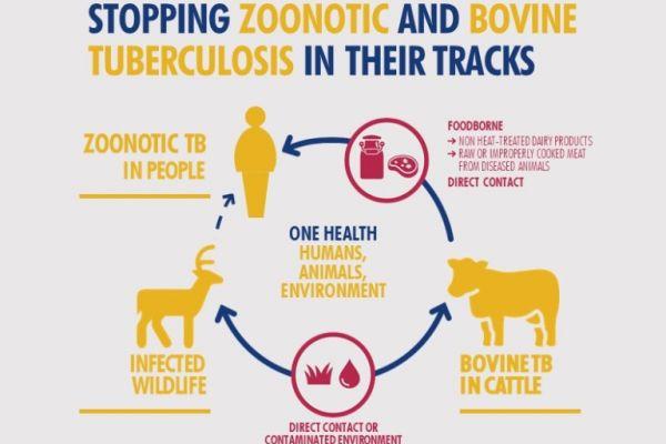 zoonoza-4E14E4C17-A5A4-7CCD-34D8-BBFDF30B6386.jpg