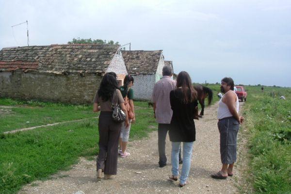 romsko-naselje-11E93D912-987D-EADD-9844-F2518FE0DDAE.jpg
